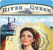 Игра River Queen в онлайн казино Плей Фортуна с отличными отзывами