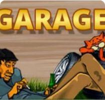 Обложка игры с отдыхающим парнем - онлайн игра в онлайн казино Плей Фортуна