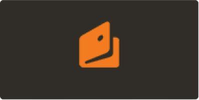 Символ платежной системы Yandex Money, которые могут использовать игроки для оплаты, если хотят играть в Плей Фортуна