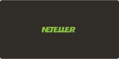 Картинка-символ платежной системы Neteller, которые могут использовать игроки, если хотят играть в онлайн казино Play Fortuna